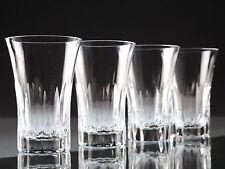 Spiegelau Bierkrüge aus Kristall