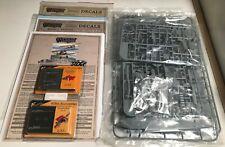 """Wingnut Wings 1/32 Halberstadt Cl.II from WNW """"Duellists"""" Kit Plus+ Package!"""
