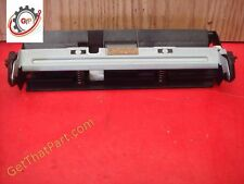 Kyocera Mita FS-C5100 Complete Oem Paper Feed Guide Plate Assy Tested