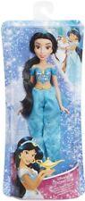 Disney Princess Jasmine Shimmer Doll