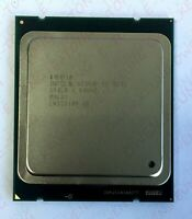 Intel SR0LB Xeon E5-2603 LGA 2011/Socket R 1.8GHz Server CPU