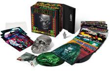 Rob Zombie - 11-LP Vinyl Box [New Vinyl] Explicit, Oversize Item Spilt, 180 Gram