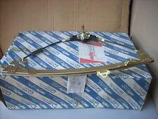 ALZACRISTALLO ANTERIORE SX FIAT MAREA 1996-1999 COD. 46440785 NUOVO ORIGINALE