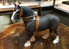 More details for beswick show horse. large in size.