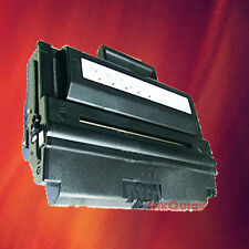 High Yield Compatible Toner Cartridge for Dell 1815dn