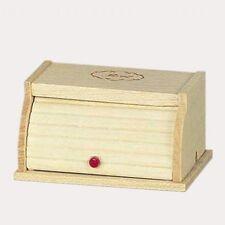 # Bodo Hennig 27530 miniatura intonaco e Spülset 1:10 per casa delle Bambole Nuovo