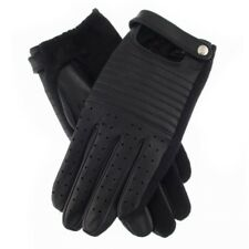 b244a5e5f8de7 Dents Leather Gloves & Mittens for Women for sale | eBay