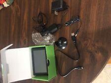 Garmin 52LM GPS Device