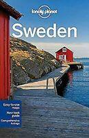 Sweden von Ohlsen, Becky