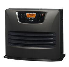Calefactores ebay for Interior 600w seguimiento