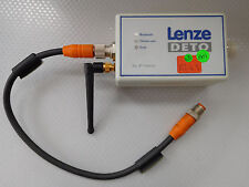 Lenze deto BT Gateway lenze BT Gateway