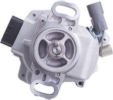 Distributor Cardone Distributor 84-59400 Fits Nissan 1.6L 1597CC 97Cu. l4 GAS