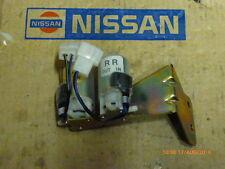 Original Nissan- Datsun Cherry N10,Wischwasserpumpe 28765-M8360