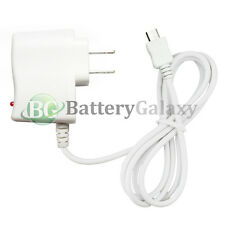 HOT! NEW Micro USB Home Wall AC Charger for Samsung Galaxy S3 S4 S5 Mini Active
