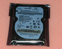 "Seagate 500GB 5400 RPM 2.5"" ST9500325AS HDD For Laptop SATA Hard Drive"