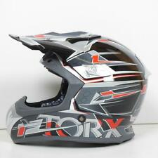 Helmet Torx Motorbike Torx Size XXL Marvin 2 New
