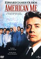American Me DVD NEW