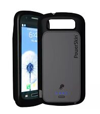 New - PowerSkin Battery Case for Samsung Galaxy Express SGH-I437