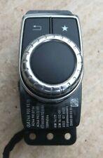 Mercedes-Benz B Class  Sat Nav Controller A2469009815 W426 cla
