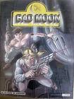 BAD MOON n°1 Xenia Edizione [G.228]