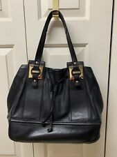 Kate Spade large satchel with wallet and Dust Bag.. Beautiful Leather Purse