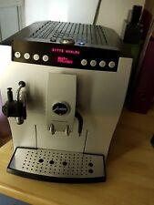 JURA Impressa Z5 Kaffevollautomat als Defekt