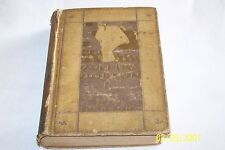 Zvleika Dobson by Max Beerbohm,  first edition, second printing (1911) hardcover