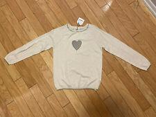 ZARA GIRL'S winter collection knitwear basics lana wool 13-14 years 164 cm