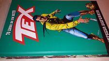 Fumetto Tex 70 anni di un Mito n. 13  Cartonato da Edicola no figurine