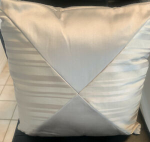 Hotel Collection Bedding Accent Pillow