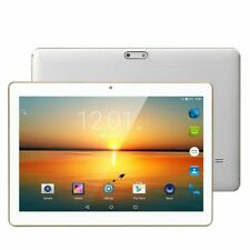 New 3G Android Tablet - 10.1 Inch IPS Screen, Android 4.4, 2GB RAM + 16GB ROM,