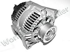 RENAULT Laguna Megane I 1 1.8L-2.2L REMANUFACTURED ALTERNATOR 1993-2001