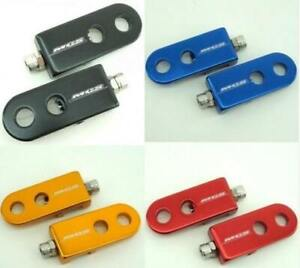 MCS Chain Tensioners