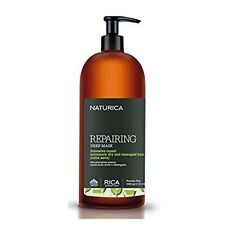 Naturica Soothing Intensive Relief Treatment 100 ml forfora - Cute Sensibile