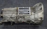 BMW  5er E60 M5 6er E64 M6 Getriebe 7 Gang sequentiell SMG 2282800 GS7S47BG