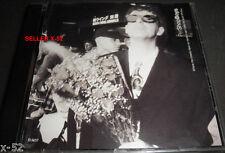 PET SHOP BOYS single CD Where the STREETS Have No Name U2 frankie VALLI 5 tracks