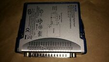 National Instruments NI-9425 , 32 Ch 24 V, Sinking Digital Input Module