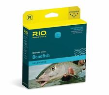RIO Products Tropical Series Bonefish Saltwater Fly Line
