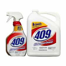 Formula 409 All Purpose Cleaner NEW NEW NEW NEW