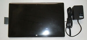 Microsoft Surface 2 RT 64GB Tablet