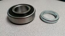 NEW 9 INCH Wheel Bearing 514003 88128RB