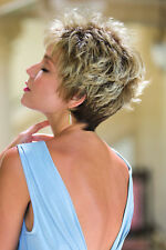 DREW Wig by NORIKO, Mocha-H Color, *CLEARANCE!!* Best-Seller