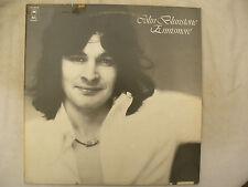 COLIN BLUNSTONE LP ENNISMORE epic 65278  beautiful lp vinyl