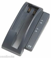 HP OmniBook 6000 6100 vt6200 External Battery Charger