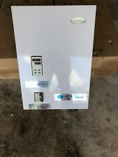 Sio Infrared Tankless water heaters