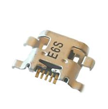 CONNETTORE DOCK RICARICA MICRO USB PER HUAWEI ASCEND P8 LITE SMART