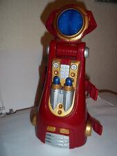 2010 Hasbro Marvel Iron Man Arm Repulsor Dart Blaster Sound Prop Costume
