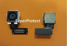 Main Rear Camera Module unit for Sony Xperia E5 F3311