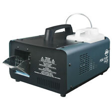 American DJ FOG FURY FAZE 700w Portable Fog Smoke Machine - Limited Stock