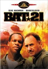 Bat 21 - DVD Region 1